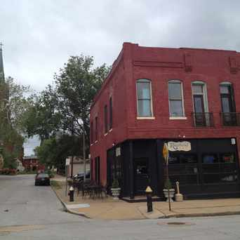 Lofts Downtown Lafayette La