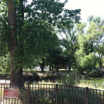 Photo of South Side Park in Southside Park, Sacramento