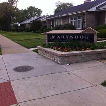 Photo of MaryNook Homeowners Association in Marynook, Chicago