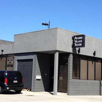 Restaurants Near Atwater Village Theatre