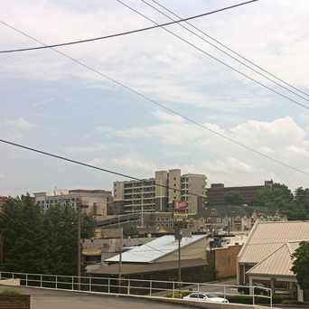 Renaissance  Apartments Knoxville Tn