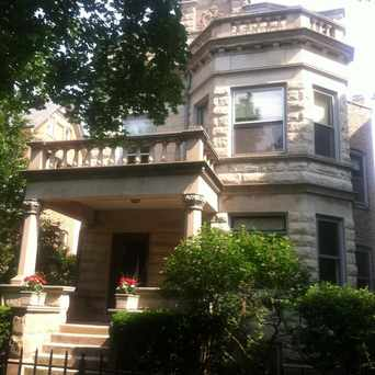 Photo of Traditional Architecture in Wrightwood Neighbors, Chicago