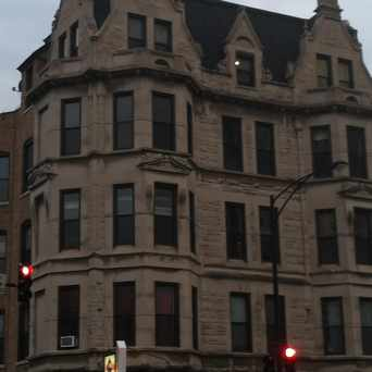 Photo of Duke's Chicago in Park West, Chicago