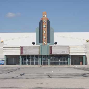 Photo of Marcus Movie Theatres Southgate in Milwaukee