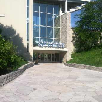 Photo of The Peggy Notebaert Nature Museum in Park West, Chicago