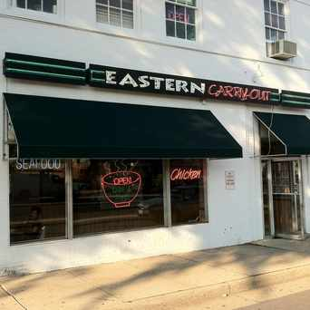 Photo of Eastern Carryout in Buckingham, Arlington