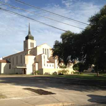 Photo of St Paul Lutheran School in Hancock, Austin