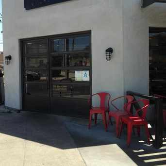Photo of Plan Check Sawtelle in Sawtelle, Los Angeles