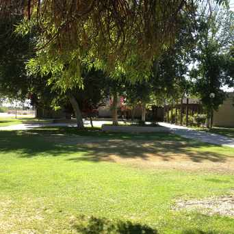 Photo of California State University, Bakersfield in CSU Bakersfield, Bakersfield
