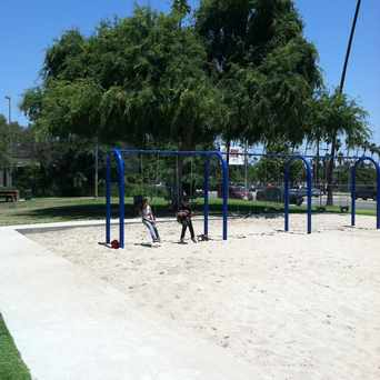 Photo of Highland Park Recreation Center in Highland Park, Los Angeles