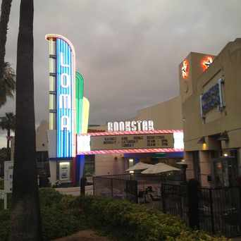 Photo of Bookstar - Loma Theatre in Loma Portal, San Diego