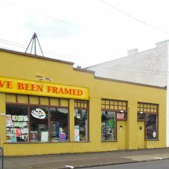 Photo of I've Been Framed in Creston/Kenilworth, Portland