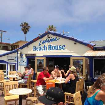 Photo of Lahaina Beach House in Pacific Beach, San Diego