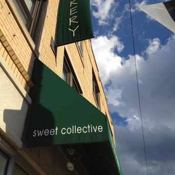 Photo of Sweet Collective in Budlong Woods, Chicago