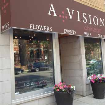 Photo of A.Vision Chicago in Ukrainian Village, Chicago
