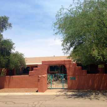 Photo of Saint Cyril's Of Alexandria in Tucson