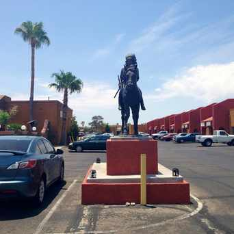 Photo of Saint Cyril's Of Alexandria in Tucson