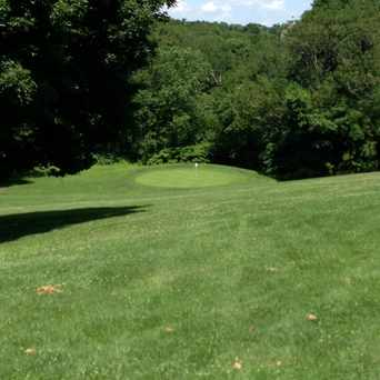 Photo of Juniata Golf Club in Juniata Park/Feltonville, Philadelphia