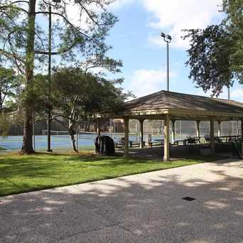 Photo of Westchester Swim and Tennis Club in Memorial, Houston