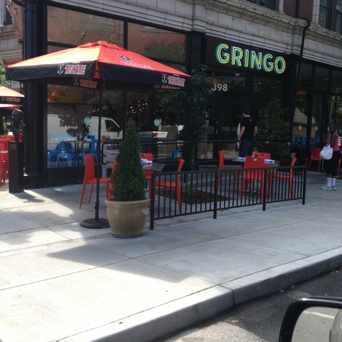 Photo of Gringo in Central West End, St. Louis