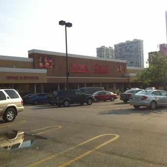 Photo of Jewel-Osco in Edgewater Beach, Chicago