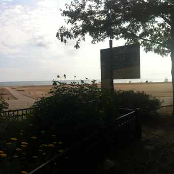 Photo of Thorndale Avenue Park in Edgewater Beach, Chicago