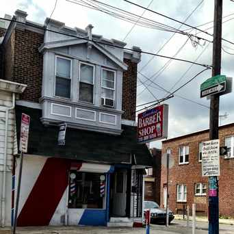 Photo of Sanchez Barber Shop in Richmond, Philadelphia