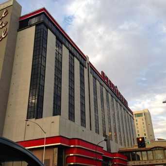 Las Vegas Apartments For Rent And Las Vegas Rentals Walk