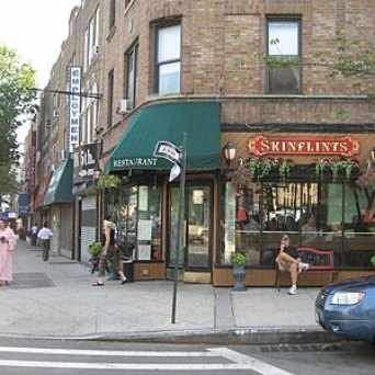 Photo of Skinflints Restaurant in Bay Ridge, New York