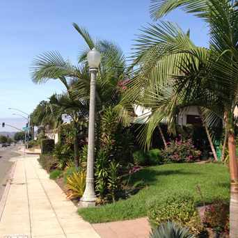 Photo of Point Loma Heights in Point Loma Heights, San Diego