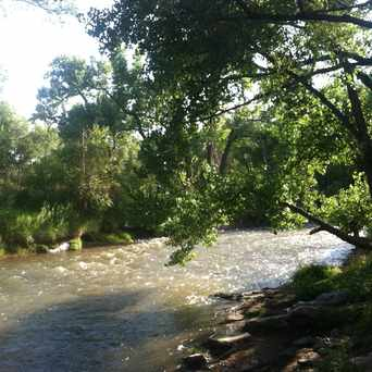Photo of Wheat Ridge Greenbelt in Wheat Ridge