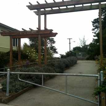 Photo of Merced Heights, San Francisco in Ingleside Heights, San Francisco