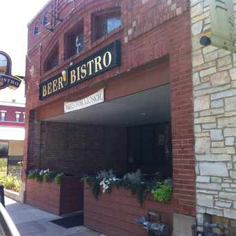 Photo of Beer Bistro North in Sheffield Neighbors, Chicago