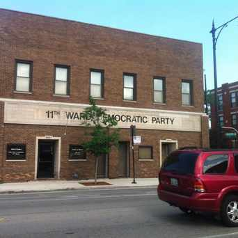 Photo of 11th Ward Regular Democratic in Bridgeport, Chicago