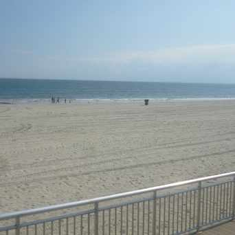 Photo of Far Rockaway in New York