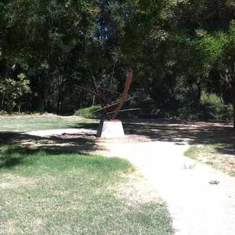Photo of Reichmuth Park in South Land Park, Sacramento