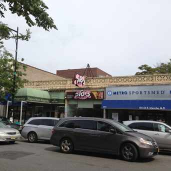 Photo of Metro SportsMed @ Boro Park in Borough Park, New York