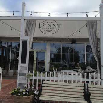 Photo of To the Point Catering in Point Loma Heights, San Diego