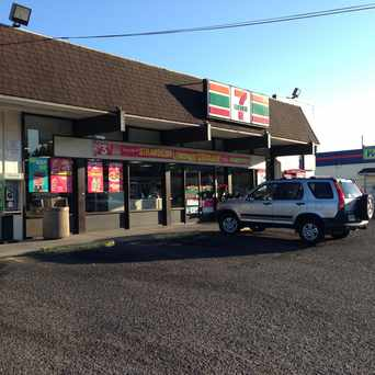 Photo of 7-11 in Powellhurst Gilbert, Portland