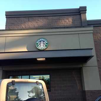Photo of Starbucks in Powellhurst Gilbert, Portland