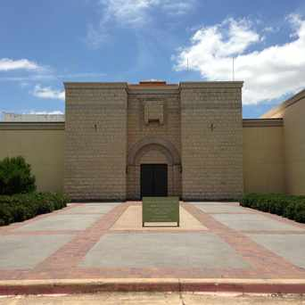 Photo of Museum of Biblical Art MBA in North Dallas, Dallas
