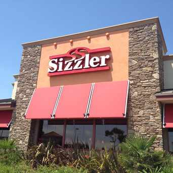 Photo of Sizzler in Mountain View, San Diego