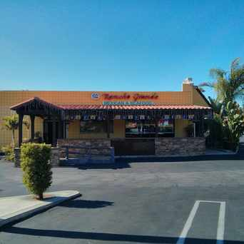 Photo of Rancho Grande Restaurant in Vista