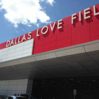 Photo of Dallas Love Field in Love Field Area, Dallas