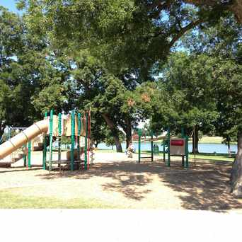 Photo of Bachman Lake Park in Preston Hollow, Dallas