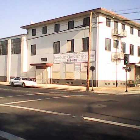 Apartments Near Coolidge Park Chattanooga Tn