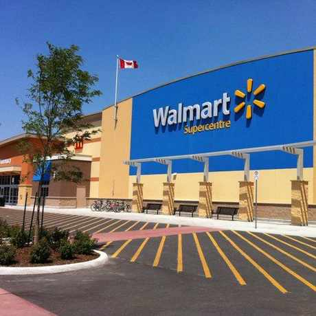 Walmart Photo Centre store locator, locations, wiki & Store Hours in Canada. Find local stores opening hours, branch, address, map and contact number - Canada.