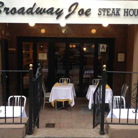 Photo of Broadway Joe Steakhouse in Clinton, New York