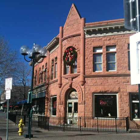 Fort Collins Apartments For Rent And Fort Collins Rentals Walk Score