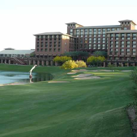 Photo of The Westin Kierland Resort & Spa in Paradise Valley, Phoenix